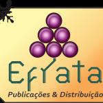 LOGO Efrata P_D