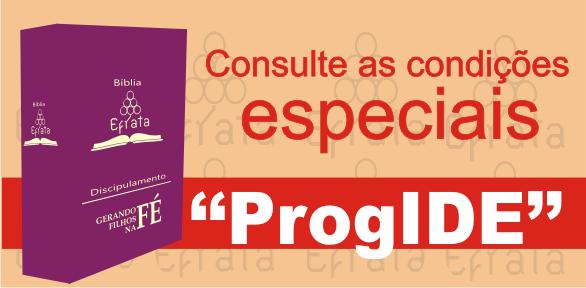 progide2