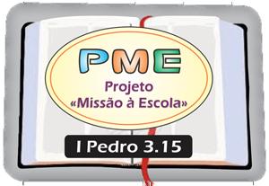 PME-300