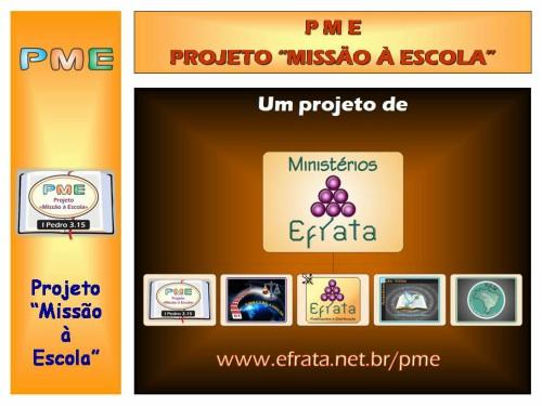 PME-ProjetoMissãoEscola1