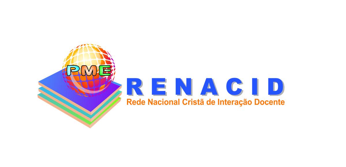 renacid33