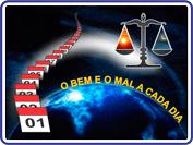 Logo-BMCD