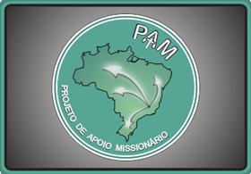 Logo-PAM280