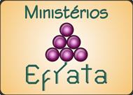 Ministérios Efrata